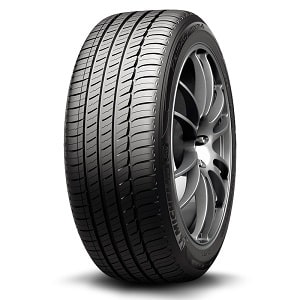 Michelin Premier MXM4
